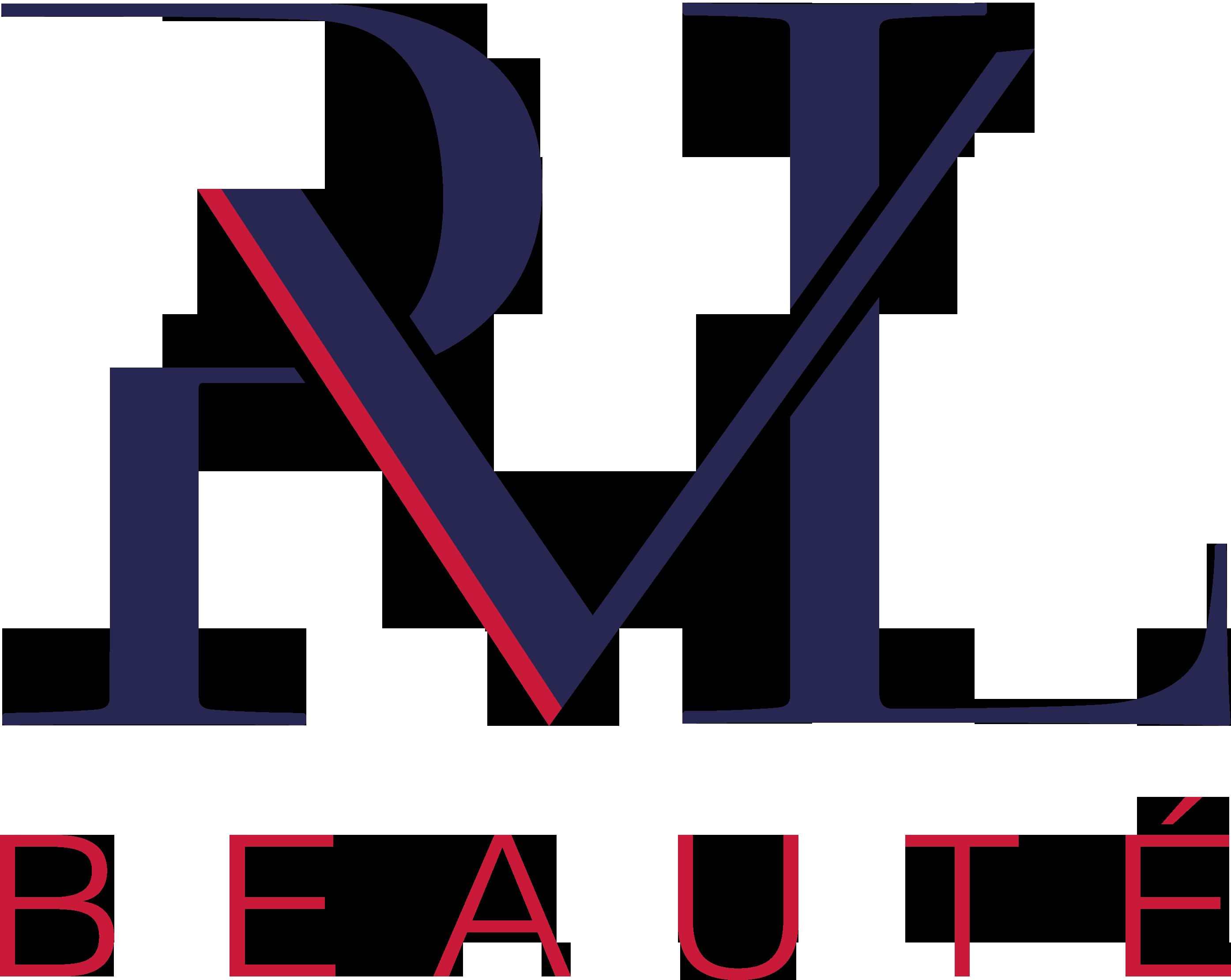 PVL Beauté